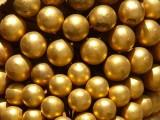 golden_grape-3280_640