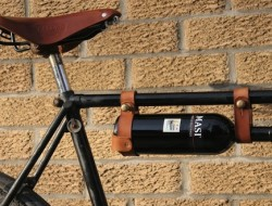 Wine-Holder-Bicycle