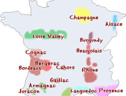 map_of_champagne