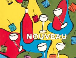 beaujolais_1_1
