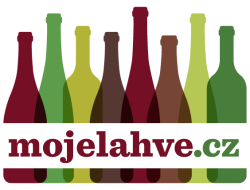 logo_mojelahve