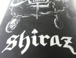 motorhead_shiraz