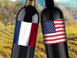 Fr-vs-USA