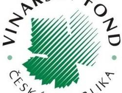 logo_vinarsky_fond