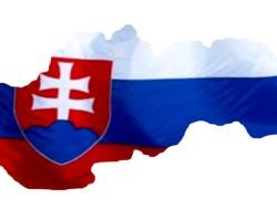 slovensko-mapa