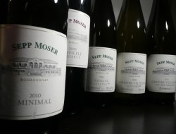 sepp_moser_wines
