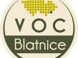 voc_blatnice_logojpg_v