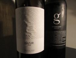 telmo-rodriguez-wines