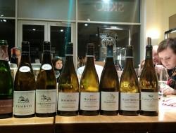 burgundy-chardonnay