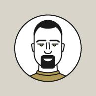 podkorkem_avatar