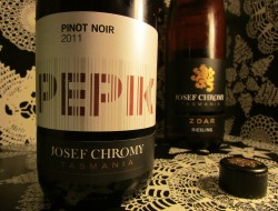 Josef-Chromy-wines