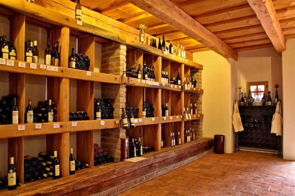 my-hotel-wine-cellar-1
