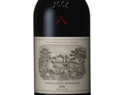 Chateau-Lafite-Rothschilds-2008-bottles-to-feature-Chinese-lucky-symbol-8-Eight