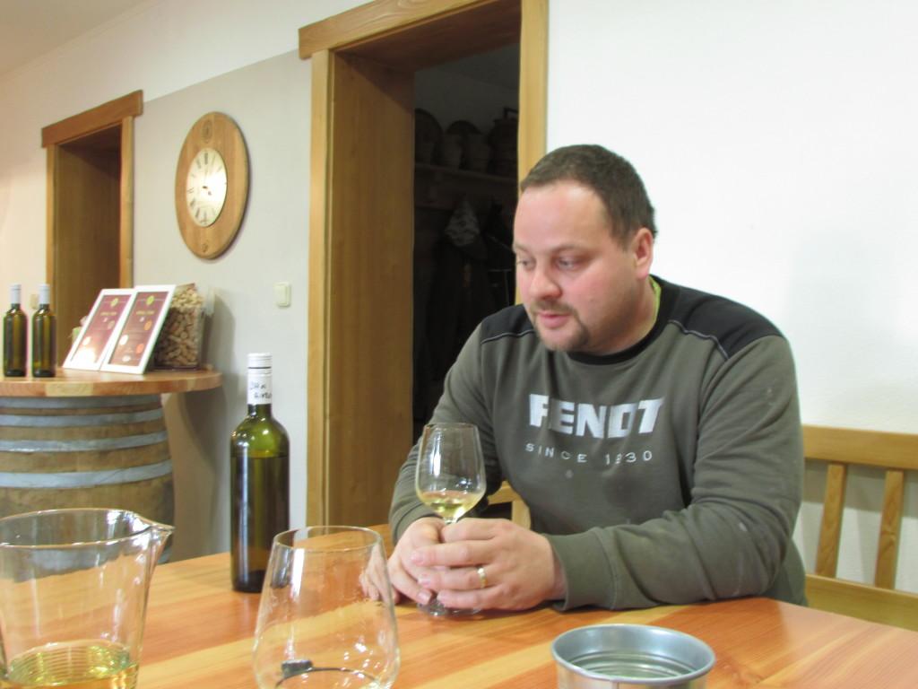 jindrich-kadrnka