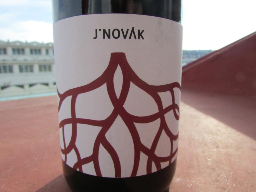 Jakub-Novak