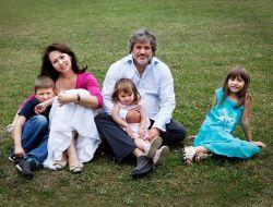 milijanjelic_family