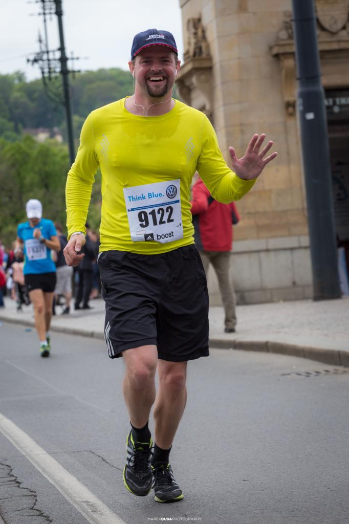 15_prague_marathon-10