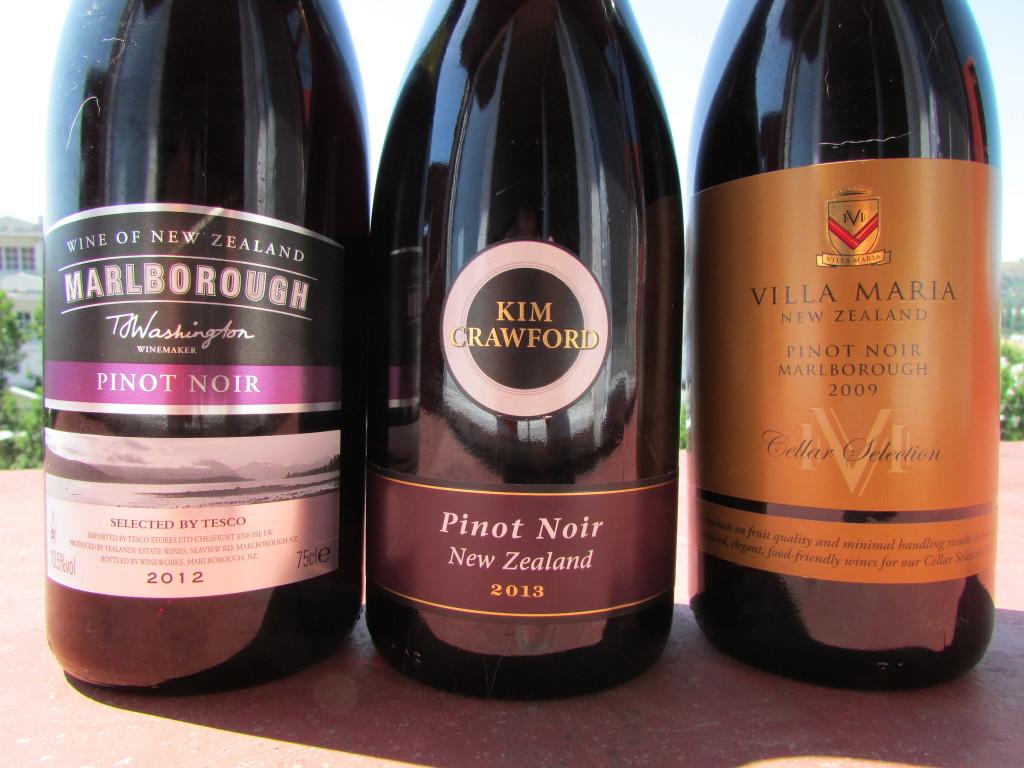 pinot-noir-new-zealand