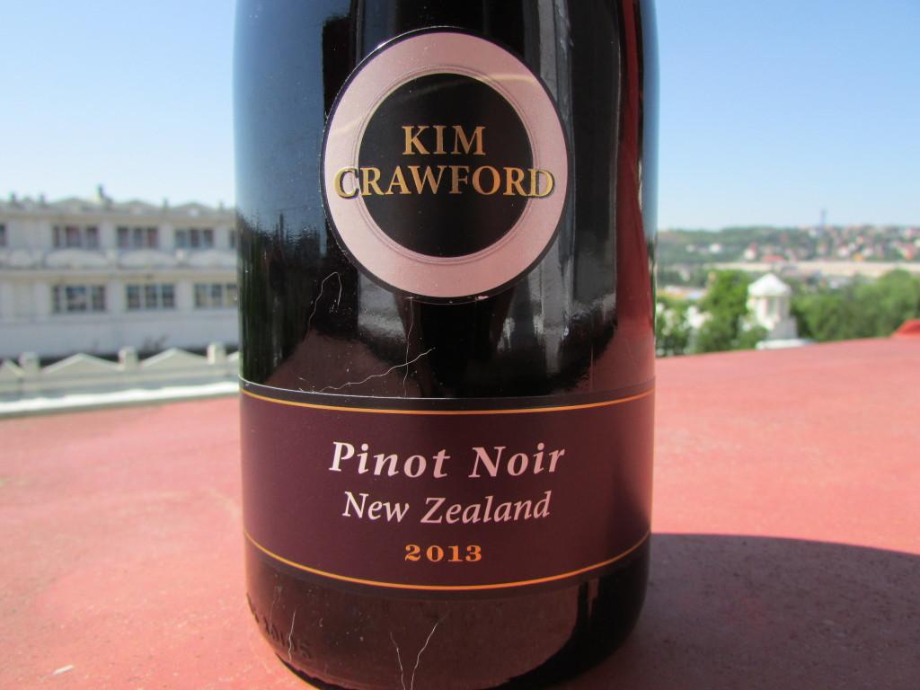 kim-crawford-pinot
