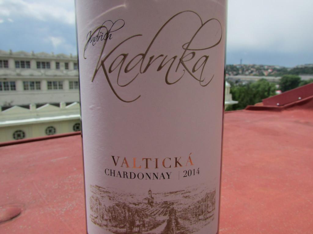 kardnka-chardonnay-valticka