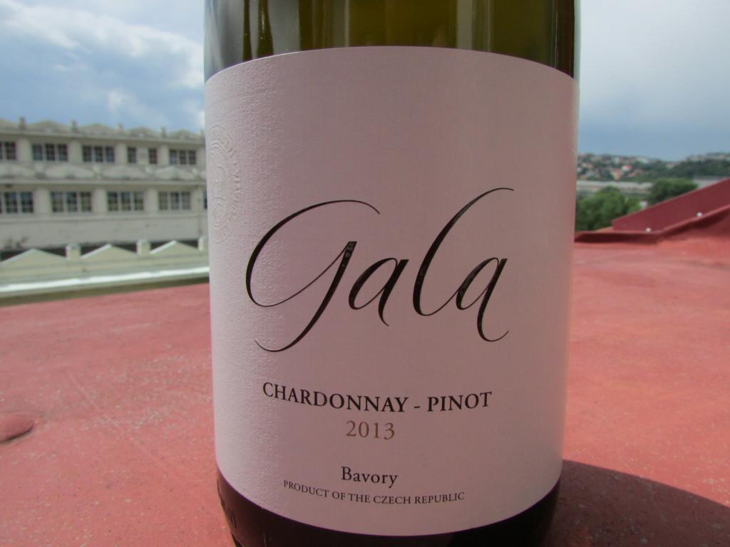 chardonnay-gala