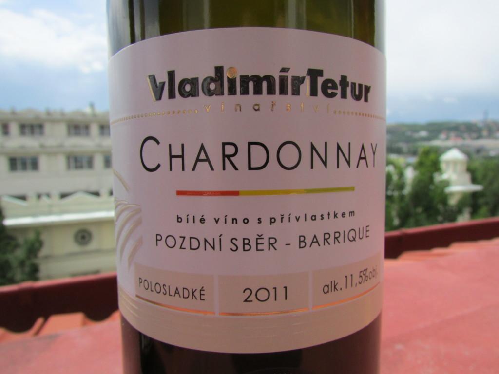 tetur-chardonnay