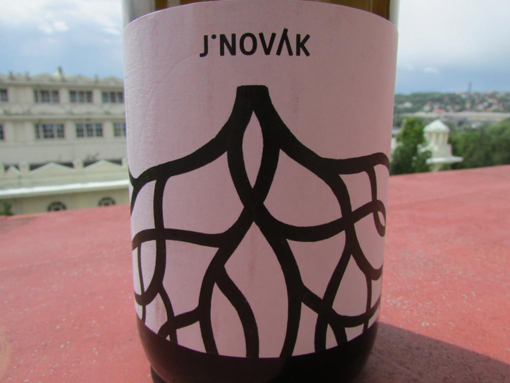 chardonnay-novak