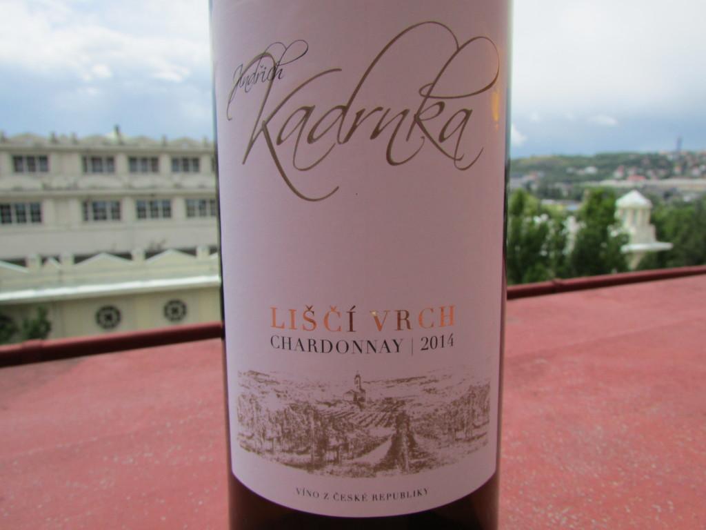 kadrnka-chardonka