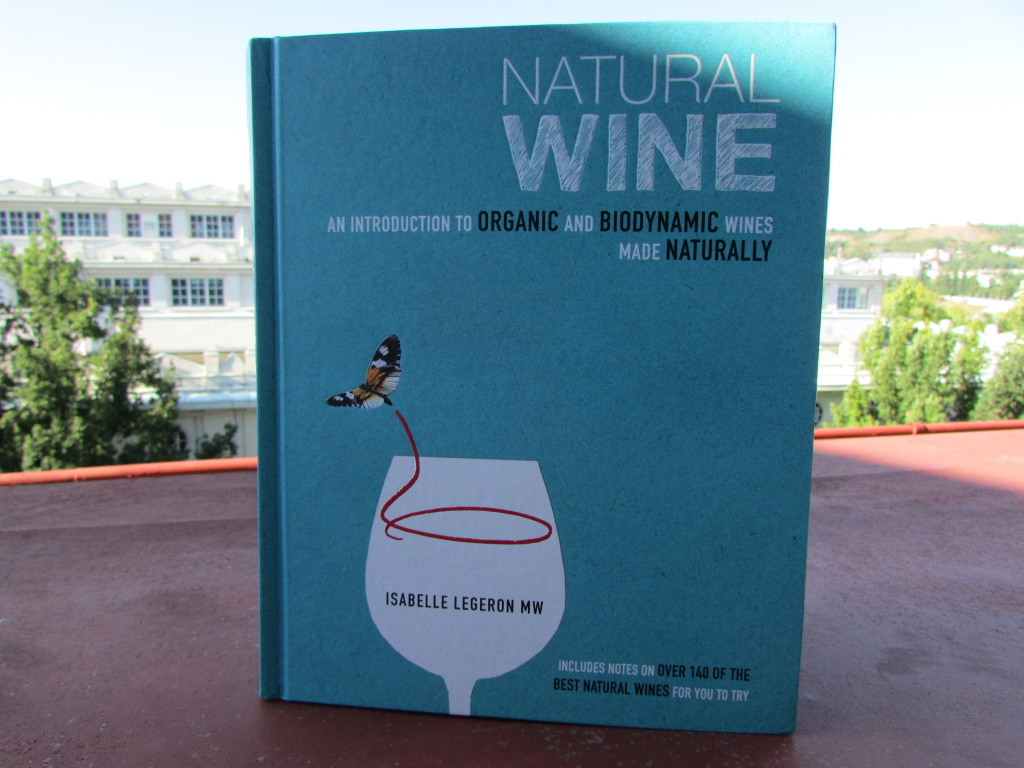 natural-wines