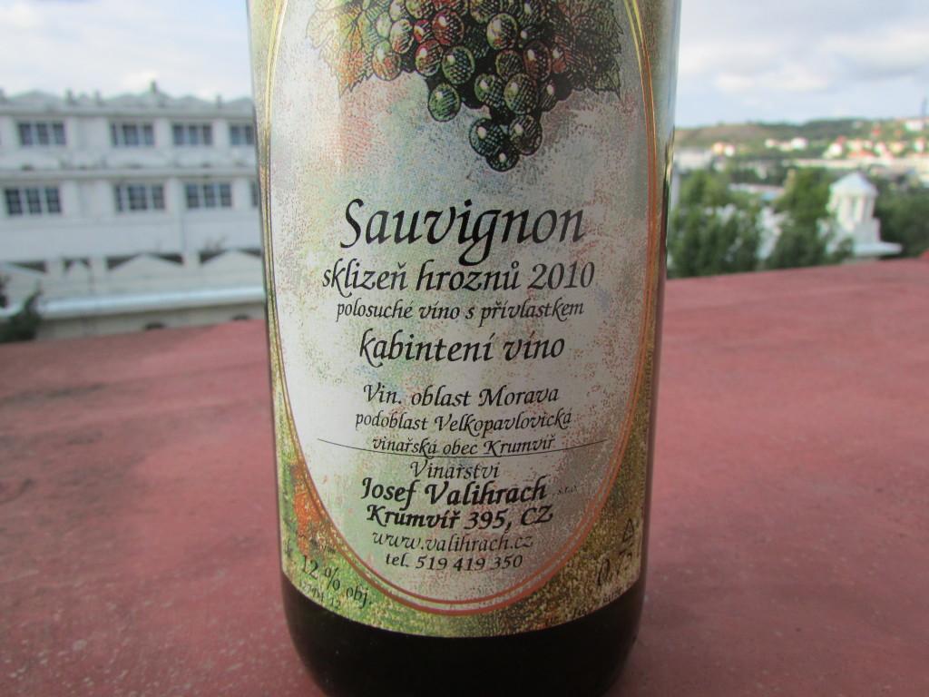 sauvignon-valihrach