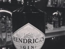hendrick-947866_1280