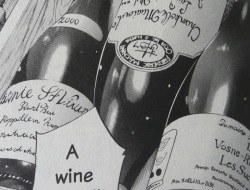 wine-comics