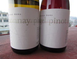 krasna-hora-pinot-chardonnay