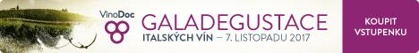 vinodoc_galadegustace_banner_468x60_px