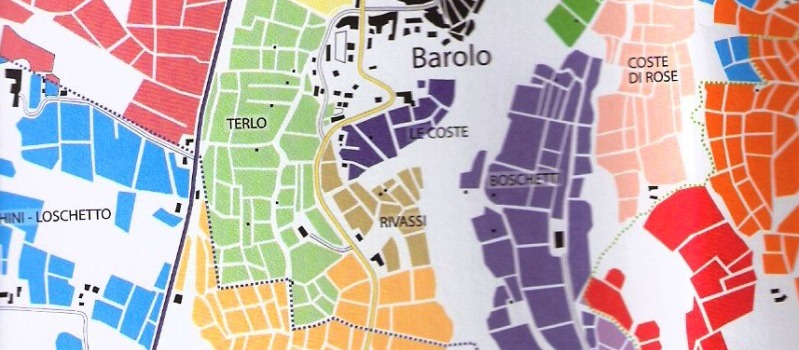 barolo-crus