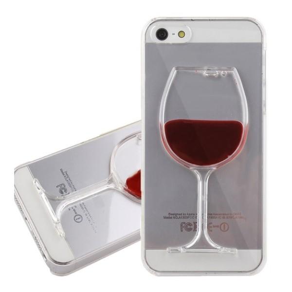 iphone-7-plus-3d-obal-s-vinem