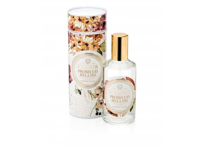 16412_bytovy-parfem-aqua-de-senteur--prosecco-bellini-108-ml