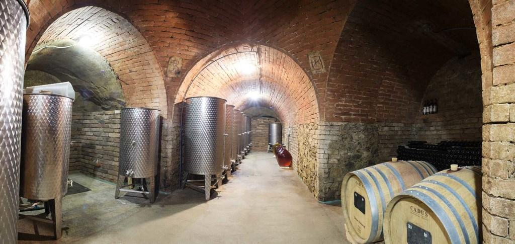 vinařství-Špetíci-Hnanice-06