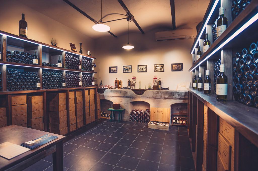 vinoteka-web