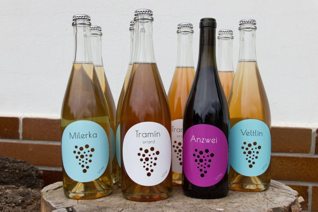 etikety vino-4