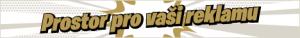 podkorkem_banner_reklama_468x60-300x38